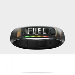 Nike-FuelBand-WM0105_008_A