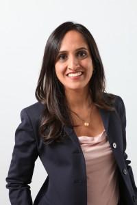 Dr-Bhargava