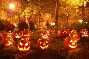 halloween-picture